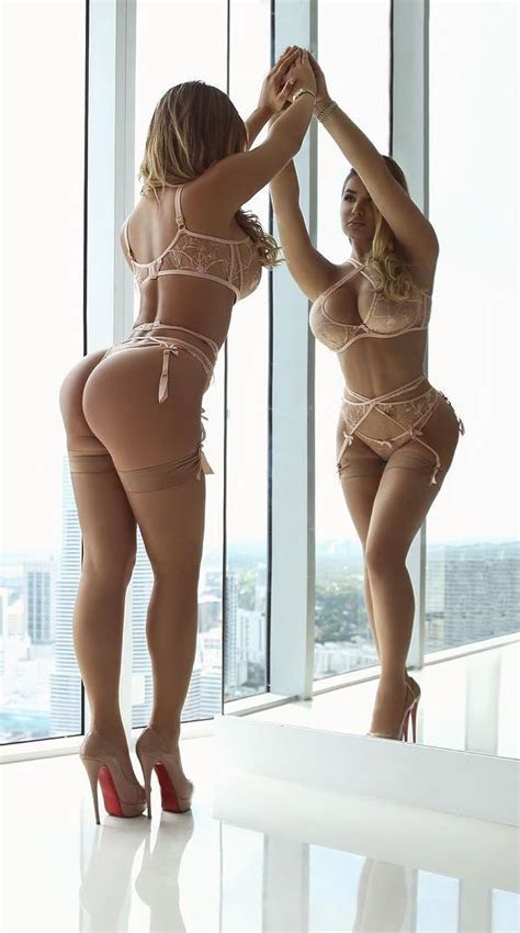 Best Anastasiya Kvitko Images On Pinterest Anastasia