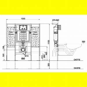 Wc Vorwandelement Maße : vorwandelement homont wc f r hosanit wcs behindeten ausf hrung ~ A.2002-acura-tl-radio.info Haus und Dekorationen