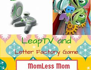 cinnamon nutmeg rolls gayleamom momless mom With leaptv letter factory adventures