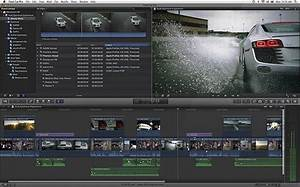 Top 5 Final Cut Pro X Tutorials and Training Resources ...
