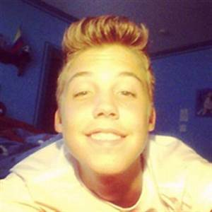 Who is Matt Espinosa? The dude who caused the near riot ...