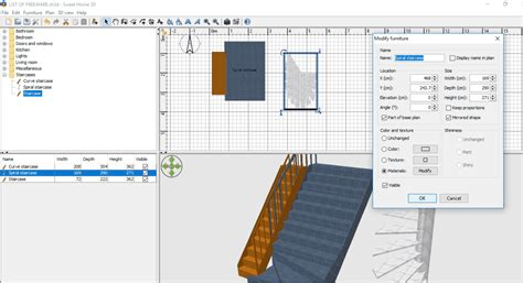 bathroom design software freeware 10 best free stair designer software for windows
