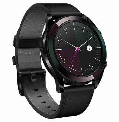 Huawei Gt Smart 42mm Elegant Gps Smartwatch