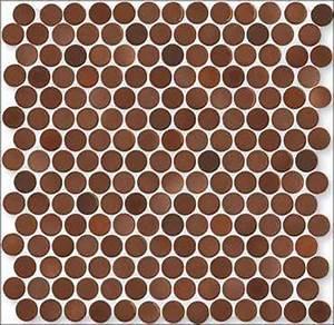 Mosaik Fliesen Kaufen : knopfmosaik rundmosaik rund mosaik berlin potsdam brandenburg ~ Eleganceandgraceweddings.com Haus und Dekorationen