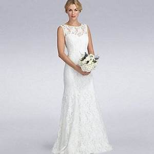 wedding dresses for women over 50 update may fashion 2018 With wedding dresses for over 50 s bride