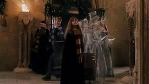 Derek Hough, Harry Potter   You're A Wizard, Harry ...
