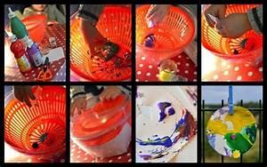 peinture sur l eau comment faire 9 h233sitez pas 224 With peinture sur l eau comment faire