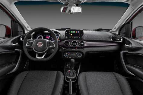 Fiat Cronos sedan Launch, Price, Engine, Specs, Features ...