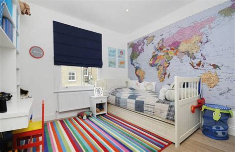 top 6 playful room decorating ideas adding to
