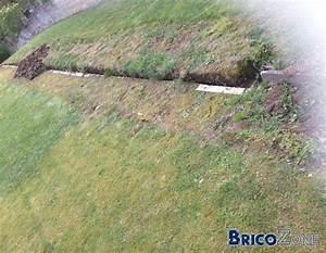 Jardin En Pente Raide : passer d 39 un d nivel raide une l g re pente ~ Melissatoandfro.com Idées de Décoration