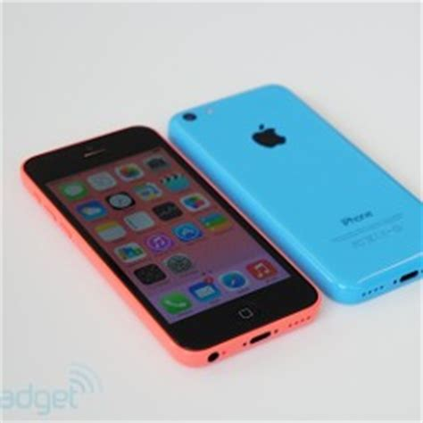 iphone 5c review iphone 5c green review factory weekly roundup apple iphone 5s and 5c on lg g2