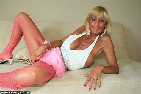 Club Tug - Handjob Videos and Pictures | Granny Sugar and ...
