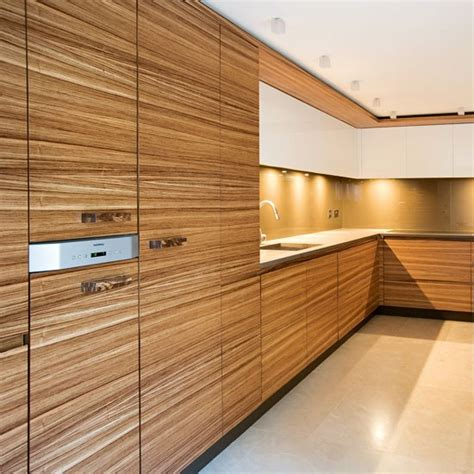 types of kitchen cabinets materials kitchen cabinet materials 10 of the best ideas for