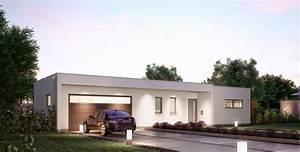 Kleines Haus Für 2 Personen Bauen : ein haus f r singles oder 2 personen die alternative zur eigentumswohnung planungswelten ~ Sanjose-hotels-ca.com Haus und Dekorationen