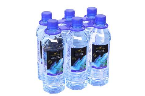 Bottle Clip Bottle And Can Petersen Plastics New Zealand