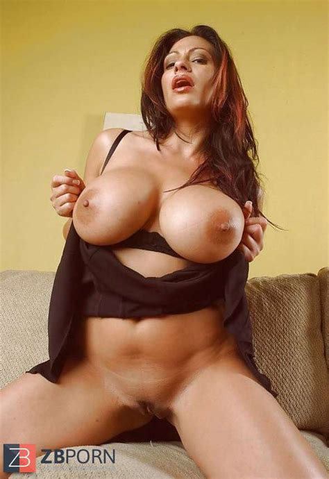 Chesty Ava Lauren Zb Porn