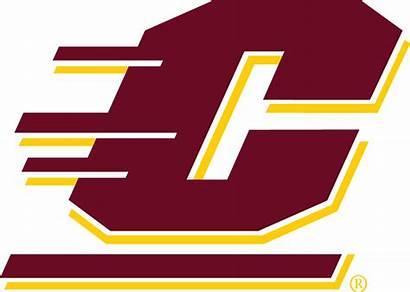 Michigan Central Chippewas Logos Primary Sports Sportslogos