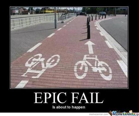 Epic Fail Memes - epic fail by velicu eduard meme center
