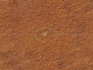 Red sand texture seamless 17520