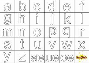Kleine Rechnung Mit 4 Buchstaben : ausmalbild abc kostenlose malvorlagen ~ Themetempest.com Abrechnung