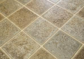 linoleum flooring versus vinyl linoleum and vinyl asphalt tile care dawnchem inc