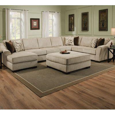31935 alcott hill furniture sweet 459 best living room images on salem s lot