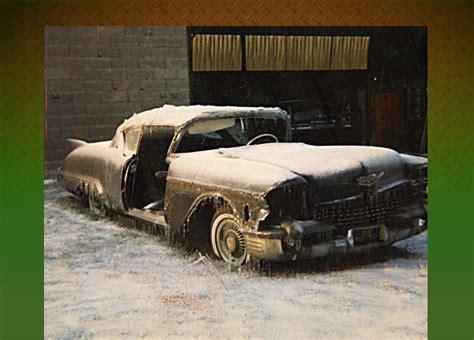 restauration siege voiture restauration voiture ancienne alsace autocarswallpaper co