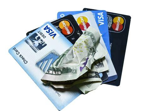 I get my free credit score from my discover card which is awesome. Will putting my son on my credit card account hurt my ...