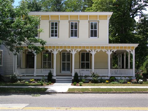 exterior paint colors houses interior