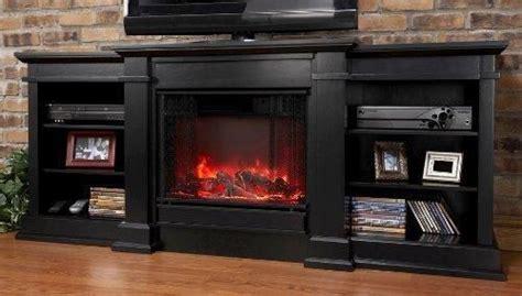ventless propane fireplace ideas  pinterest