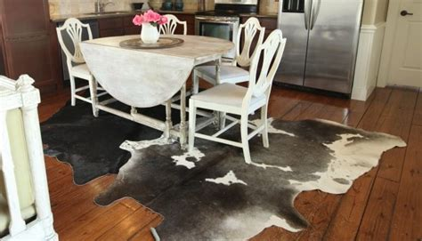 Cowhide Decorating Ideas by The On Decorating With Cowhide Rugs Cedar Hill