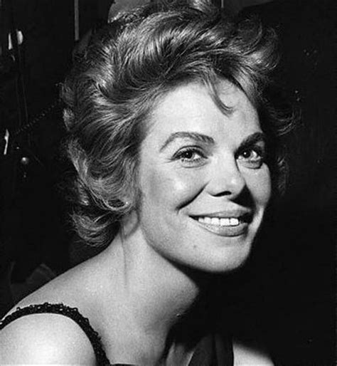 actress elizabeth roberts 51 best images about it girls of the 1960s on pinterest