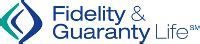If you choose to hide the accessibility interface, you won't be able to see it anymore. Fidelity and Guaranty Life Insurance Company — ImmediateAnnuities.com