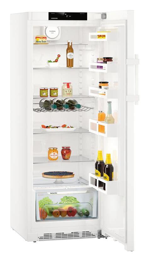 kühlschrank liebherr k 3710 comfort k 252 hlschrank liebherr