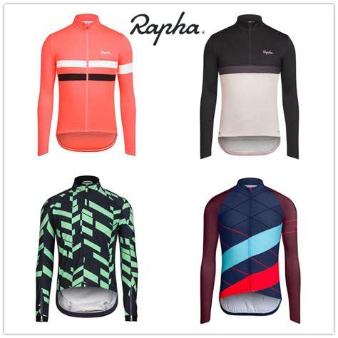 best mtb jacket 2015 aliexpress com buy 2015 best sale men 39 s winter thermal
