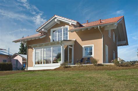 Außenfarbe Haus Beispiele by Charmantes Einfamilienhaus Seeblick I Kozeny