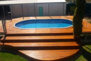 above ground swimming pools sale pools pools ideas