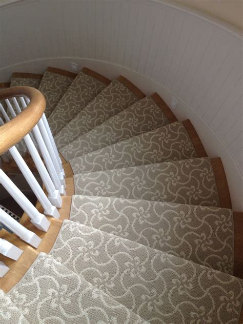 stair runners stair hemphill s rugs carpets orange county