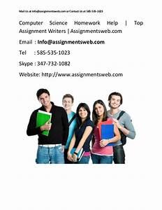 homework help for elementary students essay doing gender creative writing wettbewerb