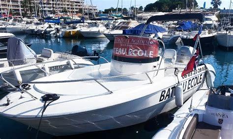 permis bateau groupon stage permis bateau c 244 tier ou hauturier system boat academy groupon