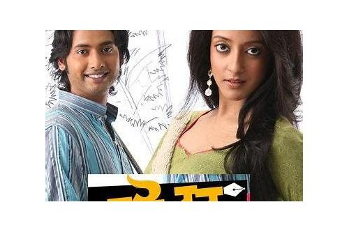 Natobar not out full movie hd