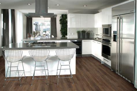 hardwood flooring zanesville ohio vinyl flooring in zanesville oh from lavy s flooring