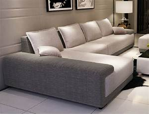 Modern l shaped sofa bed catosferanet for L shaped sectional sofa canada