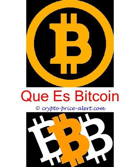 You can instantly buy bitcoin with credit card through their app or web platform thanks to their cooperation with simplex, koinal, truetoken and paxos. buy bitcoin with debit card instantly bitcoin ticker symbol - bitcoin card walmart.how does ...