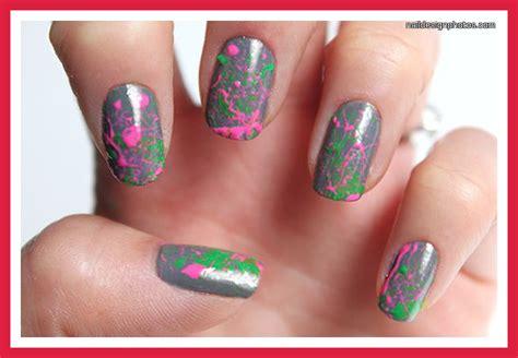 Cute Nail Designs Easy Do Yourself - Communiquerenligne
