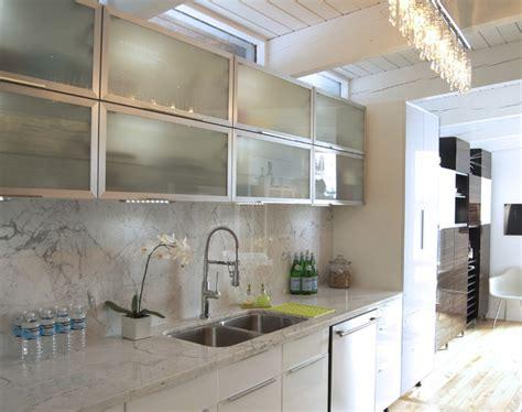 1958 Mid Century Modern Kitchen Remodel  Midcentury Other
