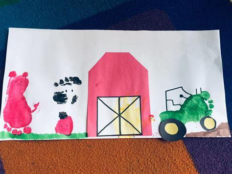 small beginnings preschool small beginnings daycare home 844