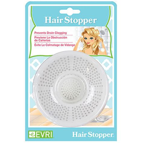 Bathroom Drain Hair Stopper Canada by Top 10 Best Bathtub Hair Drain Stoppers In 2017 Reviews