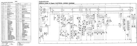 hi res wiring diagrams ke70 technical articles rollaclub com