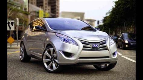 2019 Santa Fe Sport by 2019 Hyundai Santa Fe Sport